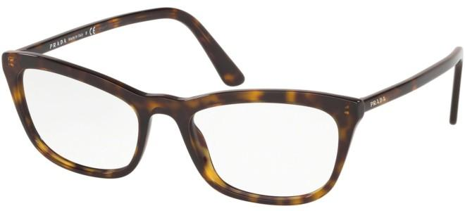 Prada briller PRADA ULTRAVOX EVOLUTION PR 10VV