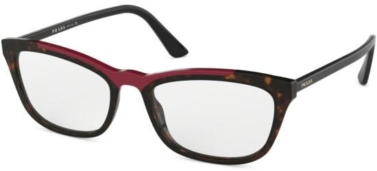 Prada PRADA ULTRAVOX EVOLUTION PR 10VV