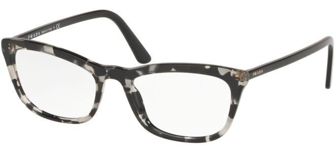Prada eyeglasses PRADA ULTRAVOX EVOLUTION PR 10VV
