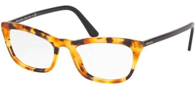 Prada eyeglasses PRADA ULTRAVOX EVOLUTION PR 10VV