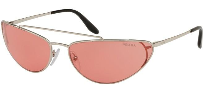 Prada zonnebrillen PRADA ULTRAVOX EVOLUTION PR 62VS