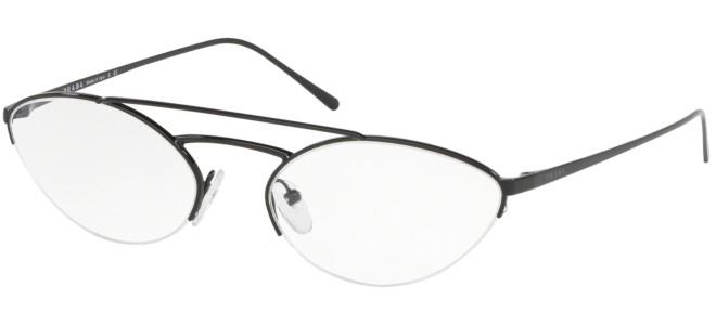 Prada PRADA ULTRAVOX EVOLUTION PR 62VV