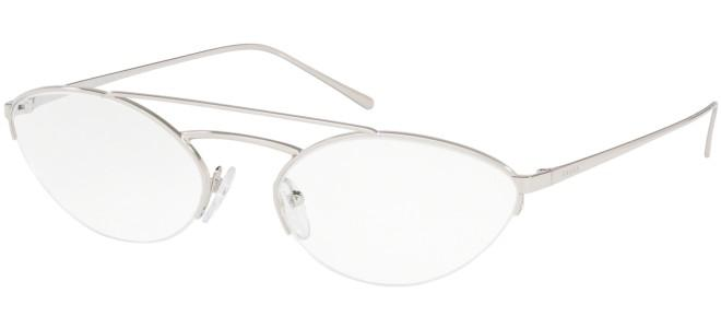 Prada brillen PRADA ULTRAVOX EVOLUTION PR 62VV