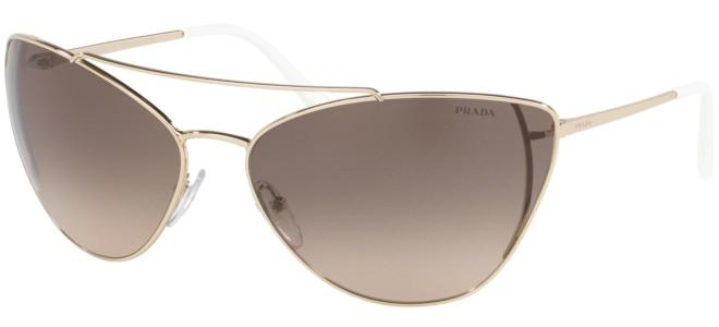 Prada PRADA ULTRAVOX EVOLUTION PR 65VS