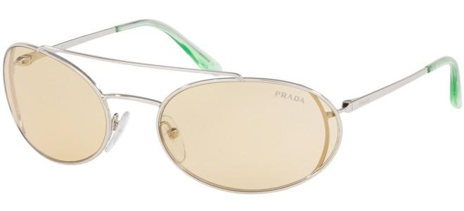 Prada PRADA ULTRAVOX EVOLUTION PR 66VS