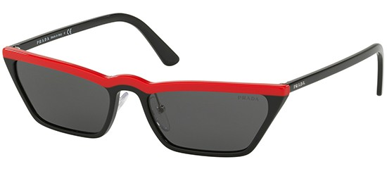 367e810a6a Prada Ultravox Spr 19us women Sunglasses online sale
