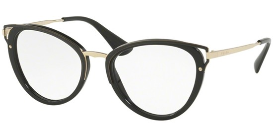 PRADA WANDERER EVOLUTION PR 53UV