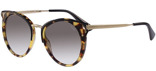 Prada Sunglasses New Collection