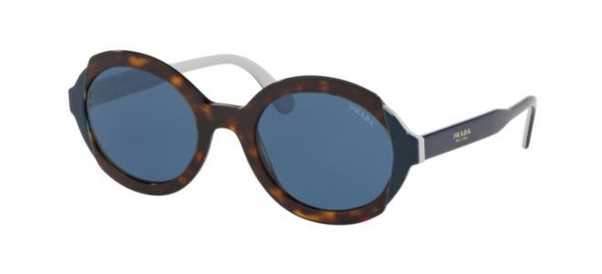 Prada solbriller PR 17US