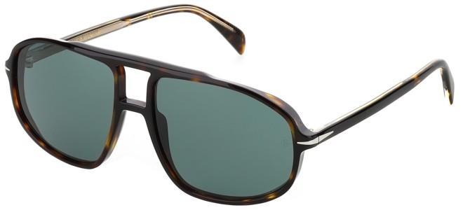 David Beckham sunglasses DB 1000/S
