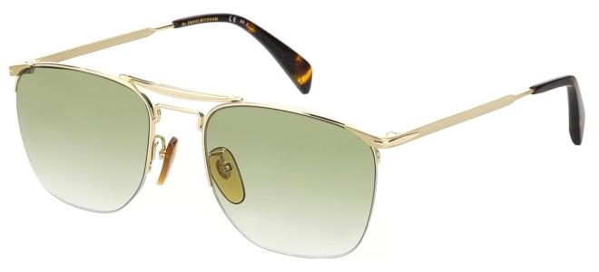 David Beckham sunglasses DB 1001/S