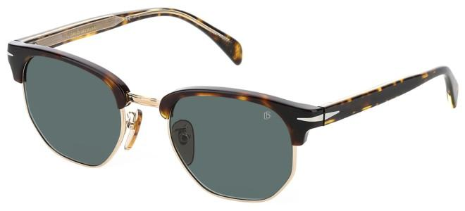 David Beckham sunglasses DB 1002/S