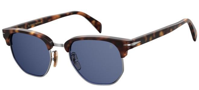 David Beckham sunglasses DB 1002/S