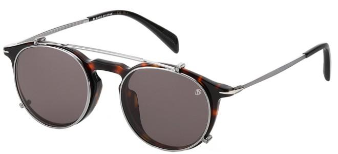 David Beckham sunglasses DB 1003/G/CS