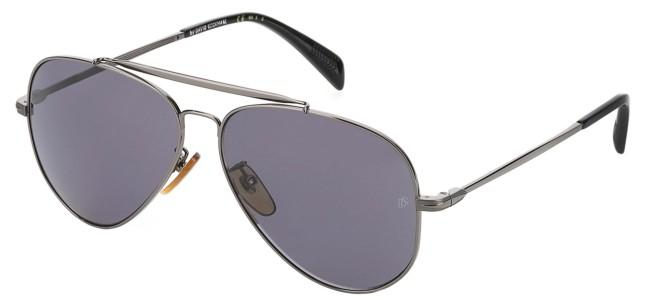 David Beckham sunglasses DB 1004/S
