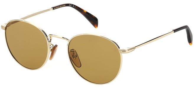 David Beckham sunglasses DB 1005/S