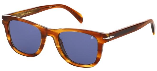 David Beckham sunglasses DB 1006/S