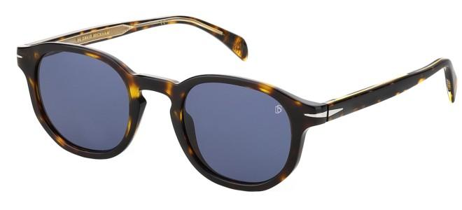 David Beckham sunglasses DB 1007/S