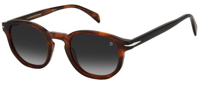 David Beckham sunglasses DB 1007/S