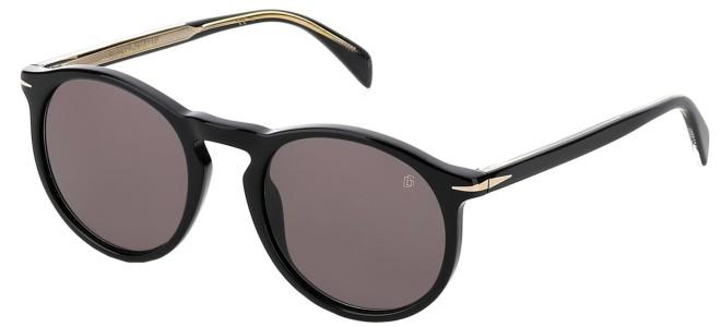 David Beckham sunglasses DB 1009/S