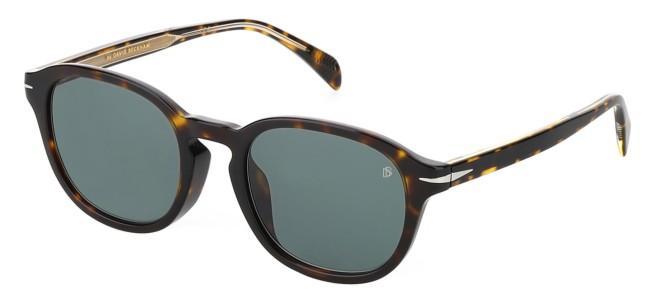 David Beckham sunglasses DB 1011/F/S