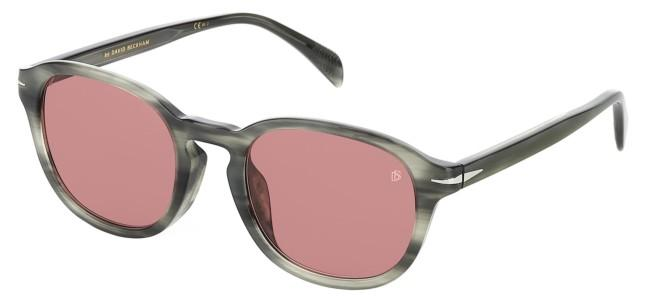 David Beckham sunglasses DB 1011/F/S