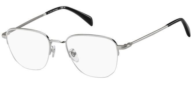 David Beckham eyeglasses DB 1028/G