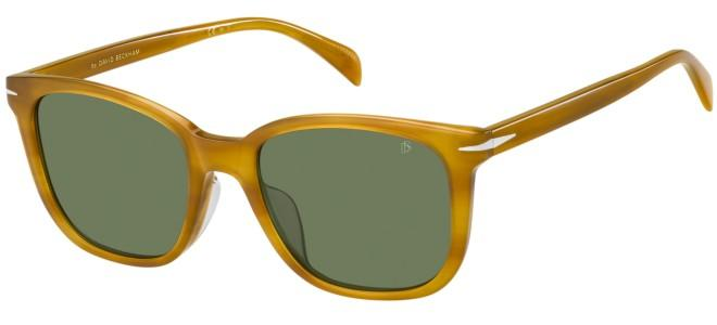David Beckham sunglasses DB 1030/F/S