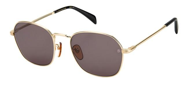 David Beckham sunglasses DB 1031/G/S