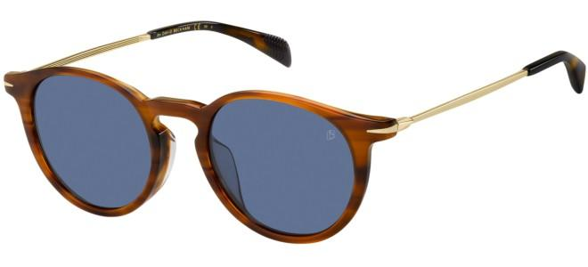 David Beckham sunglasses DB 1032/F/S
