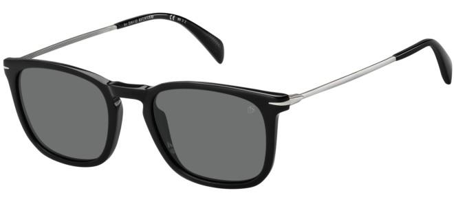 David Beckham sunglasses DB 1034/S