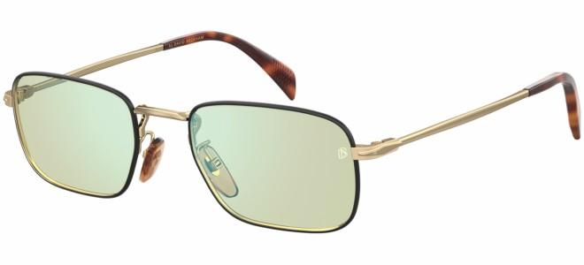 David Beckham sunglasses DB 1035/S