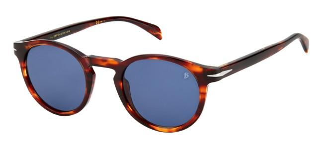 David Beckham sunglasses DB 1036/S