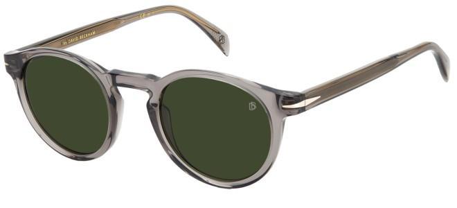 David Beckham zonnebrillen DB 1036/S