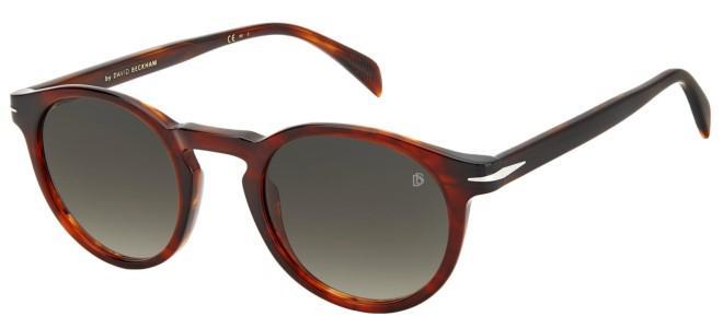 David Beckham sunglasses DB 1036/S