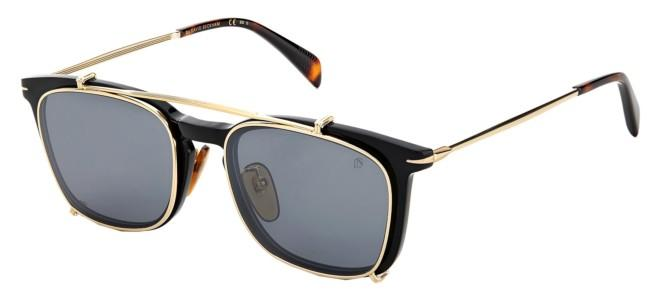 David Beckham sunglasses DB 1037/G/CS