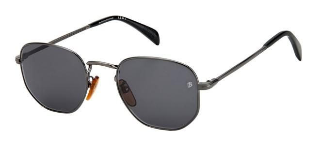 David Beckham occhiali da sole DB 1040/S