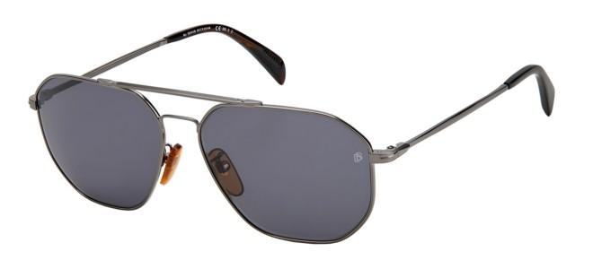 David Beckham sunglasses DB 1041/S
