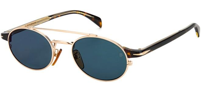 David Beckham sunglasses DB 1042/S