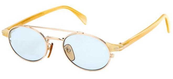 David Beckham sunglasses DB 1042/S