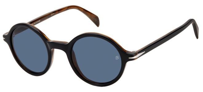 David Beckham zonnebrillen DB 1043/S