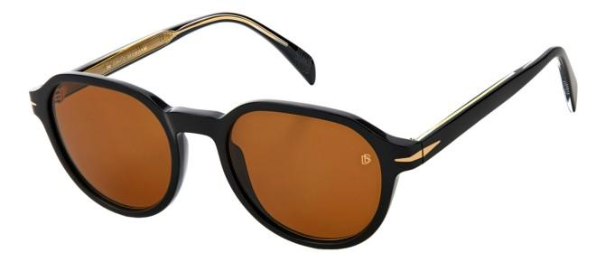 David Beckham sunglasses DB 1044/S