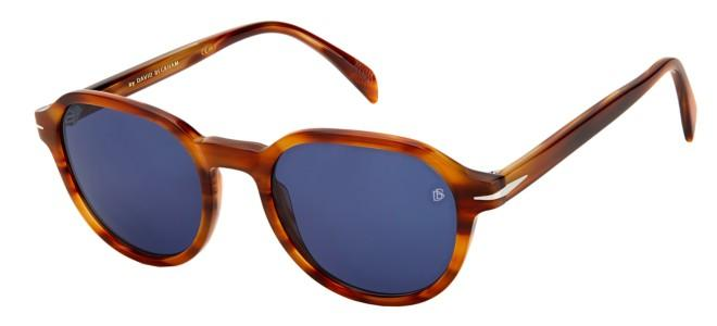 David Beckham occhiali da sole DB 1044/S