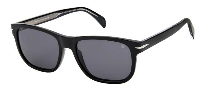 David Beckham sunglasses DB 1045/S