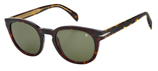 David Beckham sunglasses DB 1046/S