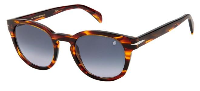 David Beckham sunglasses DB 1046/S