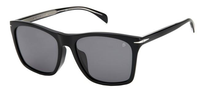 David Beckham sunglasses DB 1054/F/S