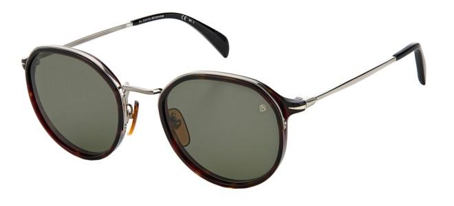 David Beckham sunglasses DB 1055/F/S