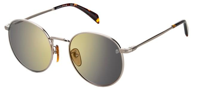 David Beckham sunglasses DB 1056/F/S