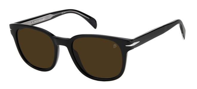 David Beckham sunglasses DB 1062/S